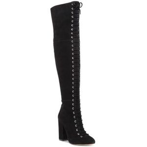 Vince camuto felana over-the-knee boots